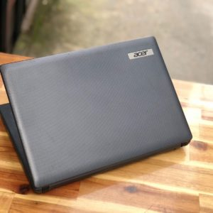 Laptop Acer Aspire 4749Z – i3