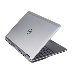 Laptop Dell Latitude E7240 – i7
