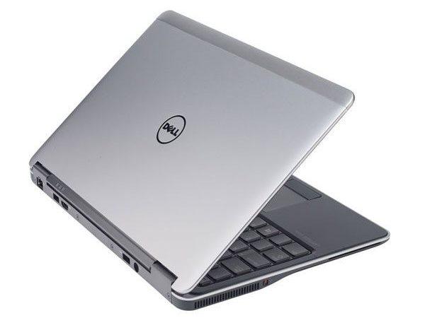 Laptop Dell Latitude E7240 – i7