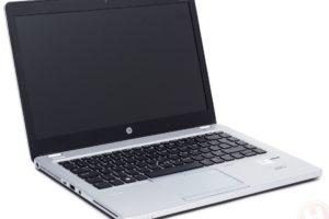 Laptop HP Folio 9470m – i5